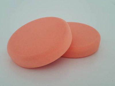 Pad Oranje 150 x 30 mm (5 Stuks)