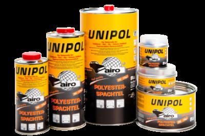Airo Unipol Universele plamuur 1