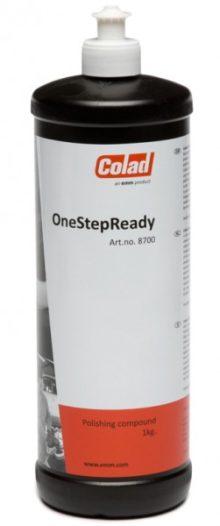 Colad Polijstpasta OneStepReady