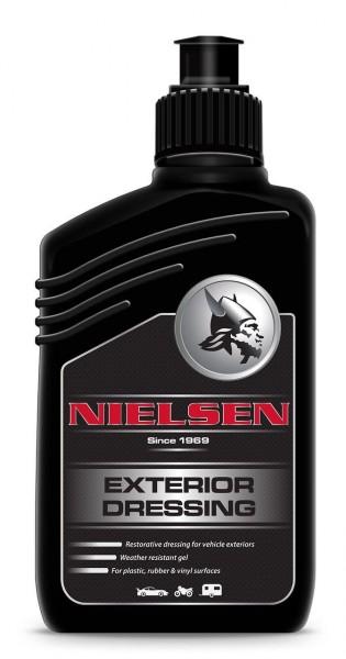 Nielsen Exterior Dressing 500ml