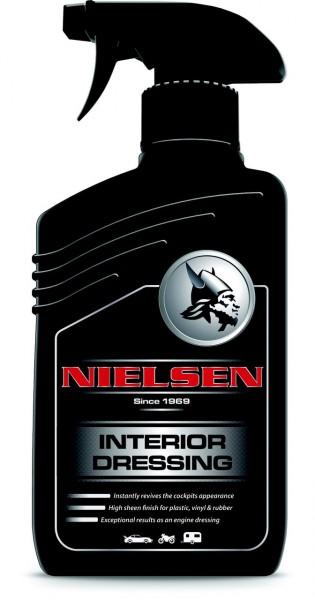 Nielsen Interior Dressing 500ml