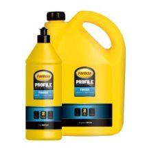 Farecla Profile Finish Liquid Compound