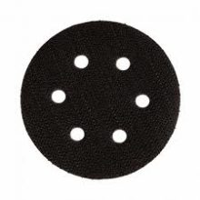 Mirka Interface Pad 77mm  velcro 6G 5mm