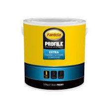 Farecla Profile Extra Coarse Cut Paste 3