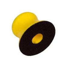 Mirka Handschuurblok Donut 77mm medium