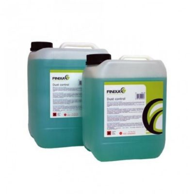 Finixa Dust Control 5L