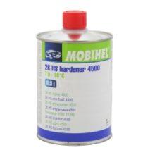 Mobihel 2K HS verharder 4500