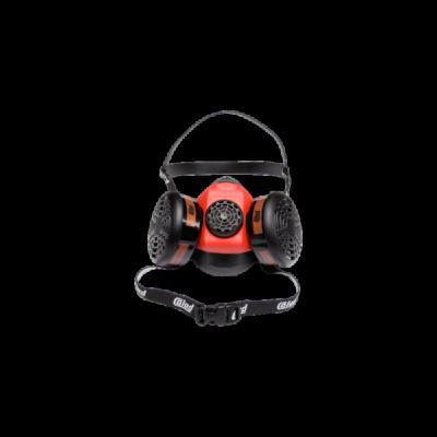 Colad Wegwerpspuitmasker