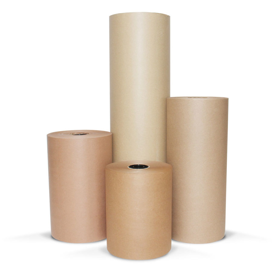 BSE Masking Paper 50gr