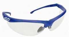 Colad verstelbare veiligheidsbril